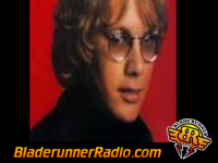 Warren Zevon - lawyers guns and money - pic 0 small