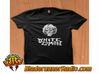 White Zombie - im your boogieman - pic 5 small