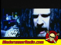 White Zombie - more human than human - pic 3 small