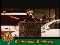 White Zombie - more human than human - pic 6 small