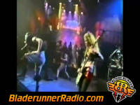White Zombie - thunder kiss 65 - pic 1 small