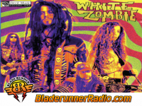 White Zombie - thunder kiss 65 - pic 7 small