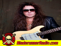 Yngwie J Malmsteen - forever one - pic 7 small
