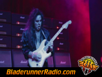 Yngwie J Malmsteen - into valhalla - pic 2 small