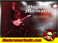 Yngwie J Malmsteen - into valhalla - pic 5 small