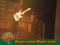 Yngwie J Malmsteen - into valhalla - pic 6 small