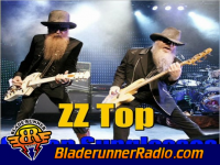 Zz Top - cheap sunglasses - pic 2 small