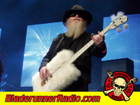 Zz Top - got me under pressure - pic 2 small