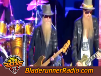 Zz Top - got me under pressure - pic 8 small