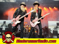 Zz Top - im bad im nationwide - pic 5 small