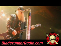 Zz Top - lagrange - pic 1 small