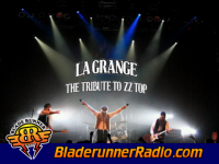 Zz Top - lagrange - pic 8 small