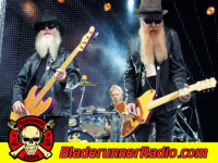 Zz Top - rhythmeen - pic 3 small