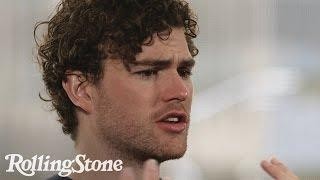 Vance Joy On Songwriting