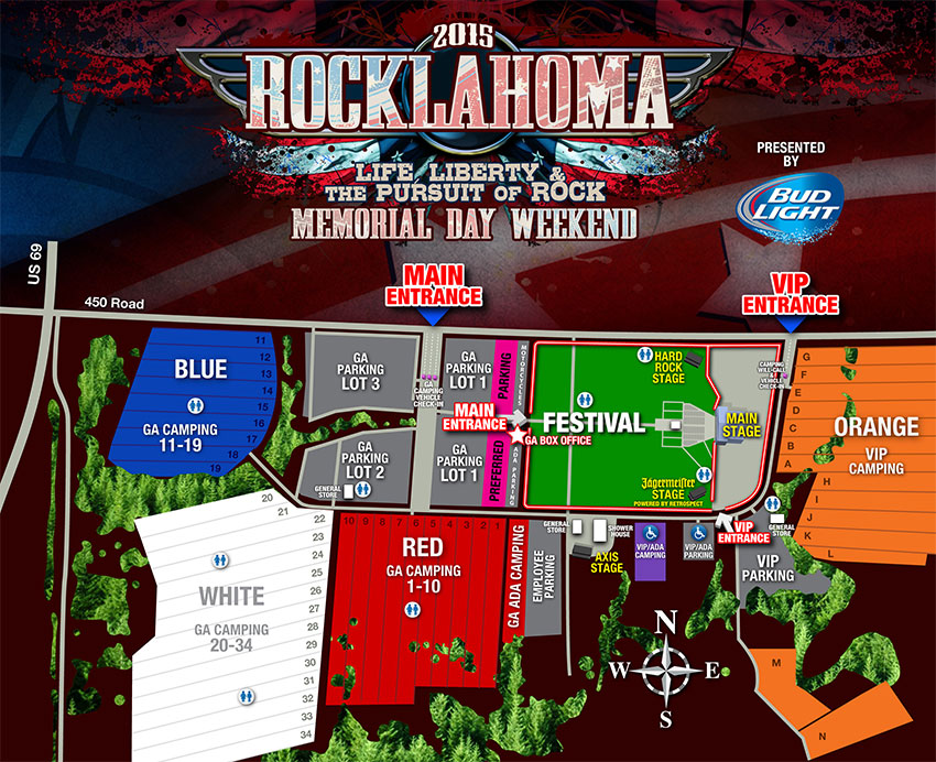 Rocklahoma2015-Property-Overview-03J