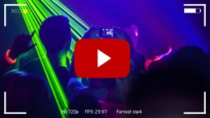 More Rock Videos