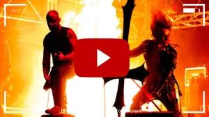 Rock Videos